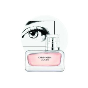 Calvin Klein | WOMEN | Eau de Parfum 30ml