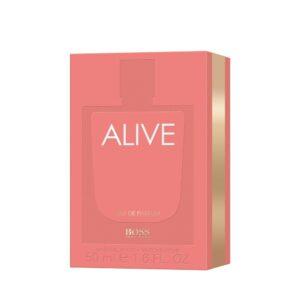 Boss ALIVE Eau de Parfum 50ml